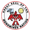 Menominee Tribal Law Attorney for Menominee Tribal Court